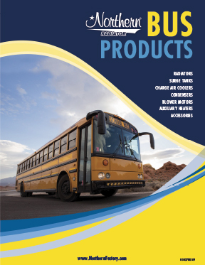 Bus Products