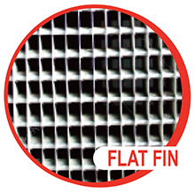 https://www.northernfactory.com/UserFiles/Images/Knowledge%20Center/FLATfin.jpg