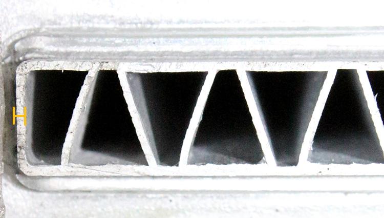 .65 mm