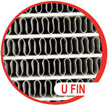 https://www.northernfactory.com/UserFiles/Images/Knowledge%20Center/Ufin.jpg