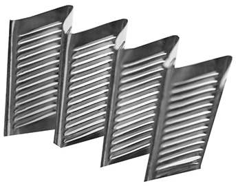 https://www.northernfactory.com/UserFiles/Images/Knowledge%20Center/Wlouvers.jpg