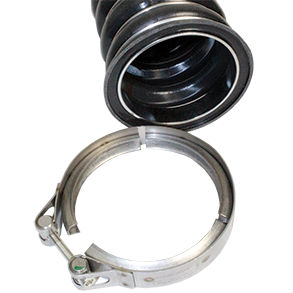 https://www.northernfactory.com/UserFiles/Images/Knowledge%20Center/flange2.jpg