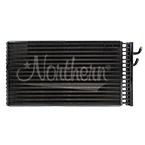 190067 Oil Cooler - Hydraulic - John Deere Loader - 28 x 16 x 1 1/2