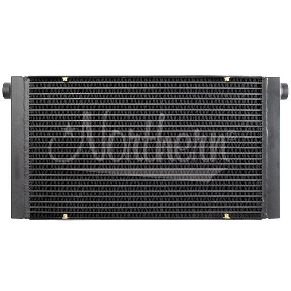 Northern Radiator | Oil Cooler - Hydraulic - Bobcat