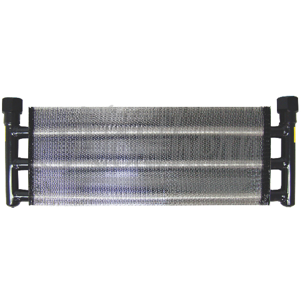 Industrial Fuel Coolers : Northern factory rtf industrial oil cooler kit