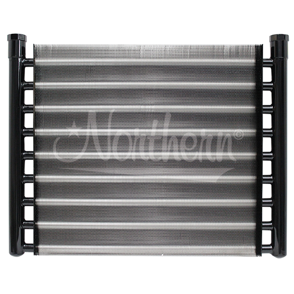 Industrial Fuel Coolers : Northern factory rtf industrial oil cooler