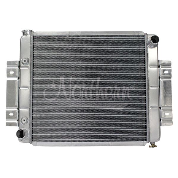 Northern Radiator 205054 Radiator