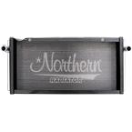211130 Radiator - Bobcat (All Aluminum) - 26 1/2 x 13 1/4 x 3
