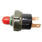 220-1021 High Pressure Binary Switch