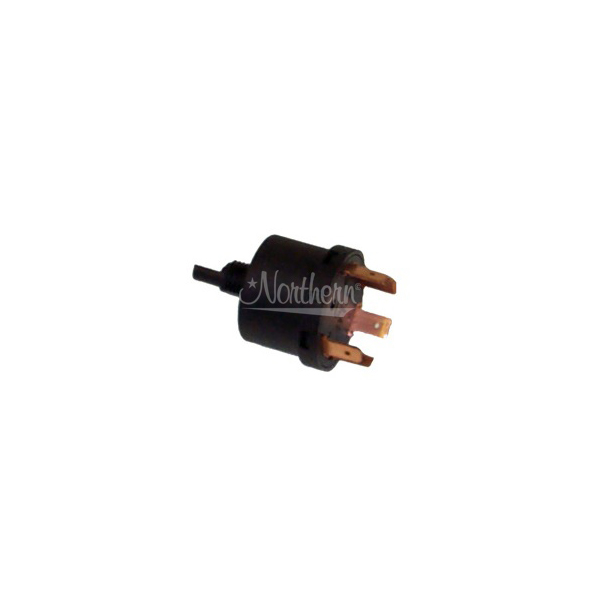 220-2002 3 Speed Blower Switch Ford/ New Holland
