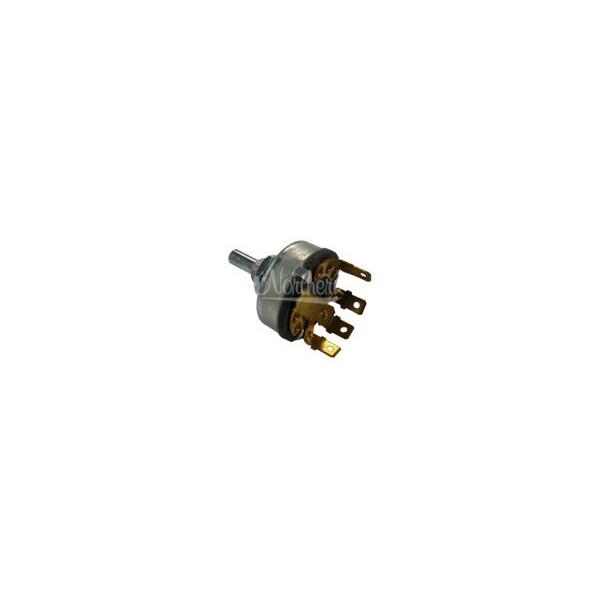 220-2004 3 Speed Blower Switch