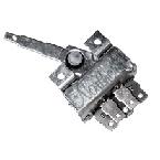 220-2005 3 Speed Lever Type Switch, Oe# Sfd251068