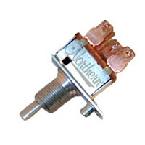 220-2007 3 Speed Blower Switch John Deere Oe# Al36529