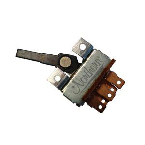 220-2012 3 Speed Blower Switch  - Steiger