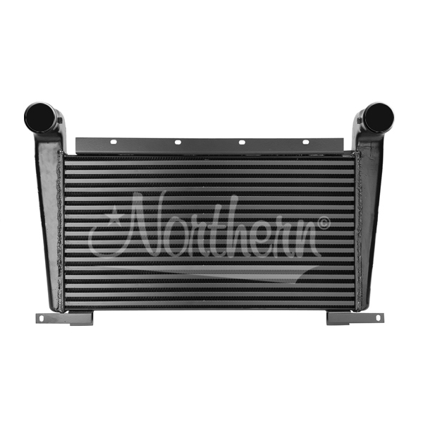 222003 Chevy / GM Charge Air Cooler - 25 x 13 1/4 x 1 5/8