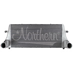 222006 Dodge Charge Air Cooler - 35 3/4 x 15 1/2 x 1 11/16