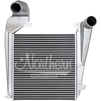 222062 Kenworth Charge Air Cooler - 25 x 27 x 2 1/4