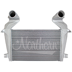 222064 Kenworth  Charge Air Cooler - 34 7/8 x 23 13/16 x 2 1/4