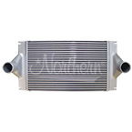 222121 Western Star Charge Air Cooler - 34 x 21 3/16 x 2 1/2