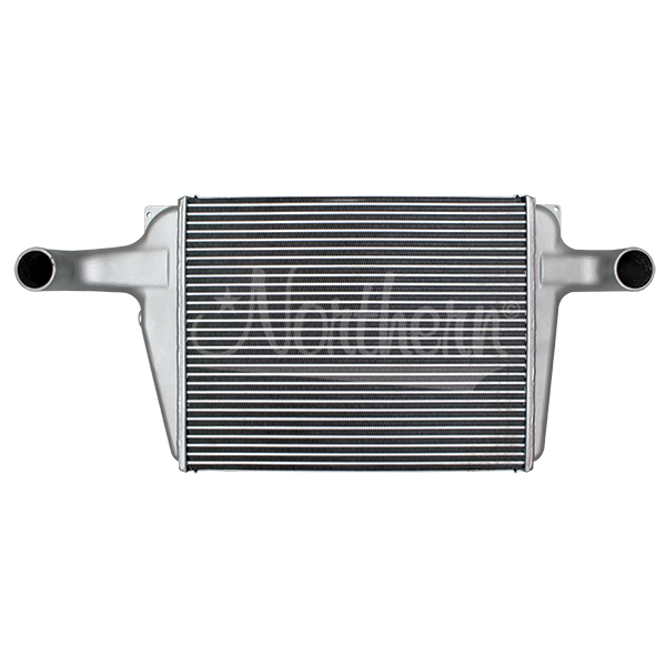 222145 Chevy / GM Charge Air Cooler - 30 5/8 x 25 1/8 x 1 11/16