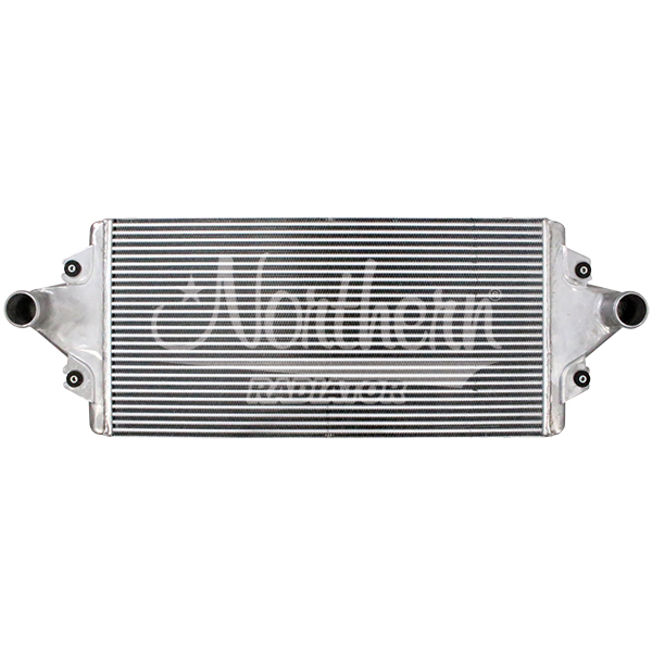 222284 Chevy / GM Charge Air Cooler - 37 5/8 x 18 15/16 x 2