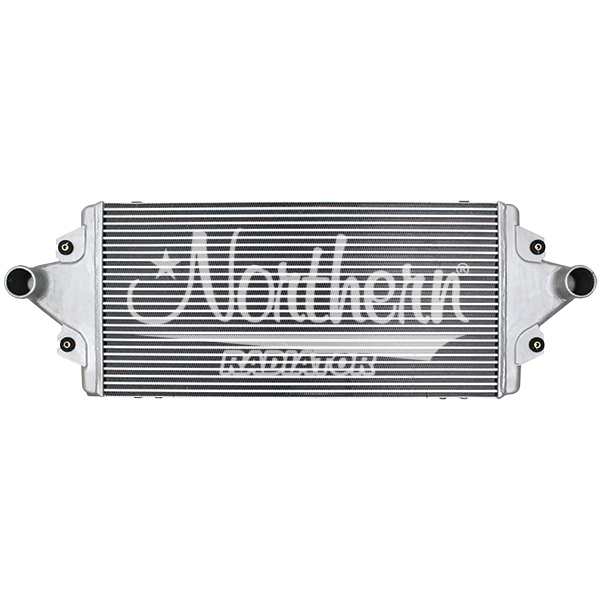 222285 Chevy / GM Charge Air Cooler - 37 1/2 x 18 3/4 x 2