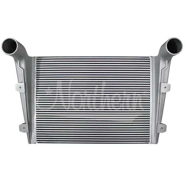 222297 Caterpillar Charge Air Cooler - 33 1/2 x 25 7/8 x 3 1/8