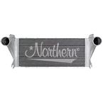 222304 Peterbilt / Kenworth Charge Air Cooler - 37 1/8 x 15 7/8 x 2