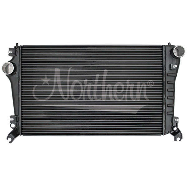 222314 Chevy / GM Charge Air Cooler - 36 1/8 x 23 x 1 1/4