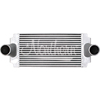 222315 Orion Bus Charge Air Cooler - 26 3/16 x 14 x 4 3/8