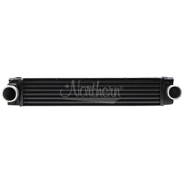 222339 Charge Air Cooler - Case/New Holland Skidsteer - 23 1/4 x4 1/2 x 4