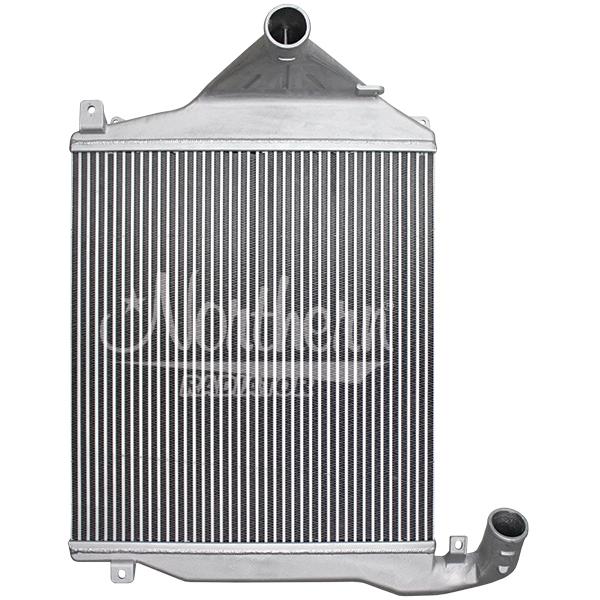 222359 International / Navistar Charge Air Cooler - 30 3/8 x 28 3/4 x 2