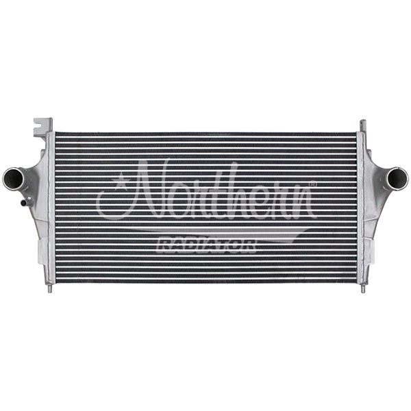 222371 Freightliner Charge Air Cooler - 42 1/2 x 21 1/2 x 2