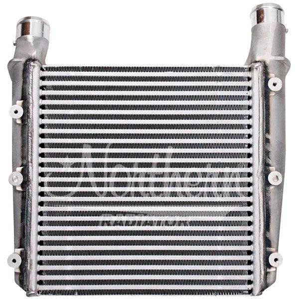222385 Charge Air Cooler - 15 3/8 x 16 1/4 x 5 1/4