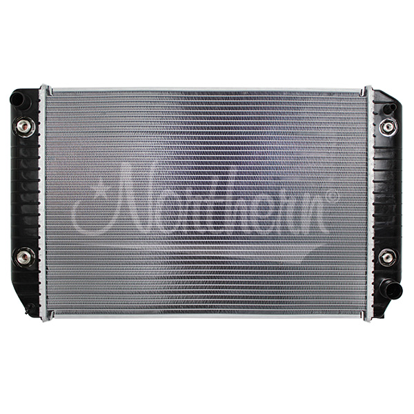 230610 Chevy / GM Radiator - Not Available At This Time