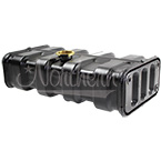 237004 International / Navistar Surge Tank  - Not Available At This Time