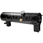 237019 Ford Truck Surge Tank - Not Available At This Time