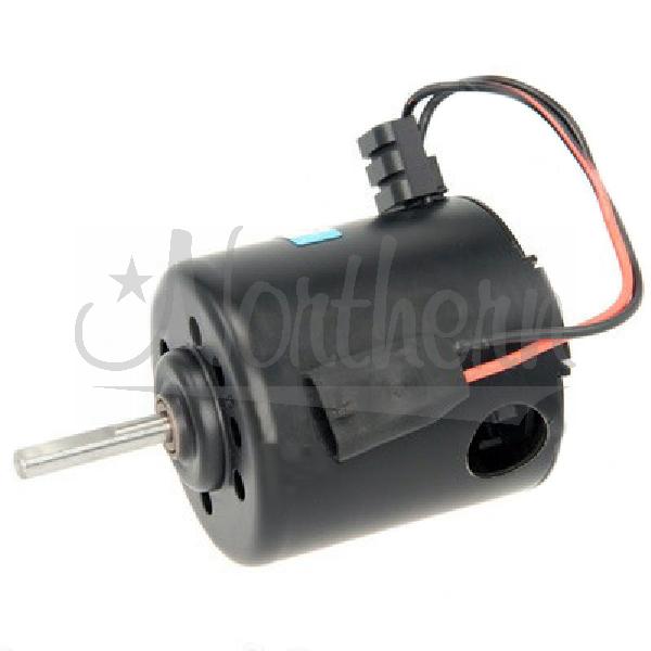 35062 Blower Motor - 12 Volt