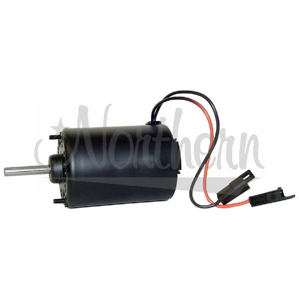 35065 Blower Motor- w/o Wheel