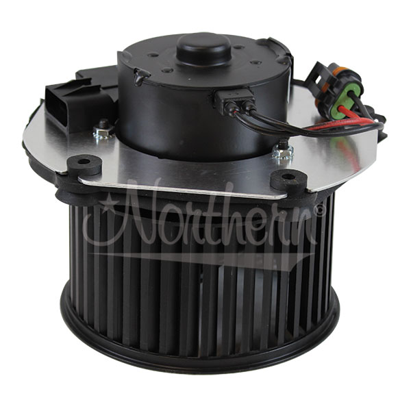 35121 Blower  Motor w/  Wheel-94-00 Cad Deville