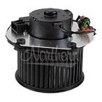35121 Blower  Motor w/  Wheel-94-00 Cad Deville