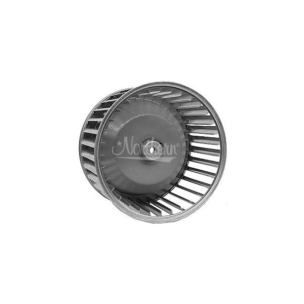 35214 Blower Wheel