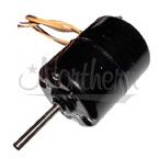 35229 Blower Motor  - 2 Lead Wire