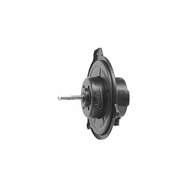 35247 Blower Motor - 12 Volt Vented w/o Wheel