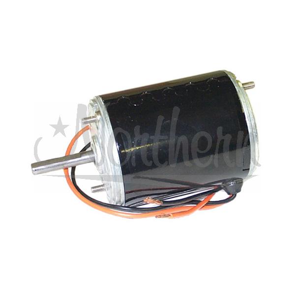 35258 Blower Motor  - Reversible 12V