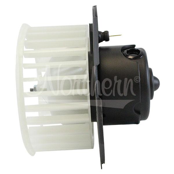 35333 Blower Motor - 12 Volt