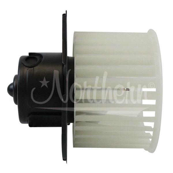 35334 Blower Motor - 12 Volt
