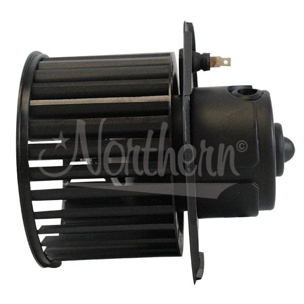 35337 Blower Motor - 12 Volt