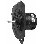 35346 Blower Motor - 12 Volt Vented w/o Wheel
