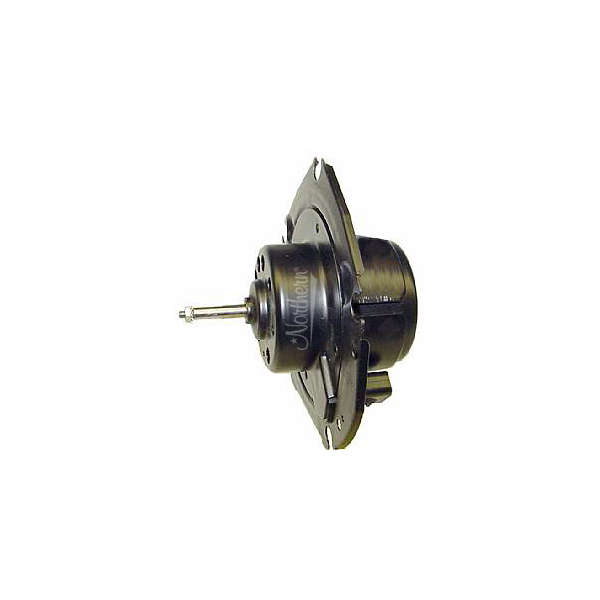 35351 Blower Motor - 12 Volt Vented w/o Wheel